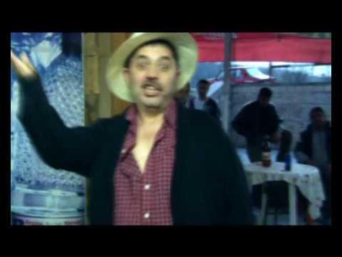 Nicolae Guta - Cu Cine M-am Insurat
