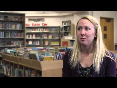 NCTR Denver Teacher Residency Gust ES Short