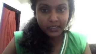 MaidCV.com - Interview of Indunil Soumya - Sri Lankan Domestic Couple
