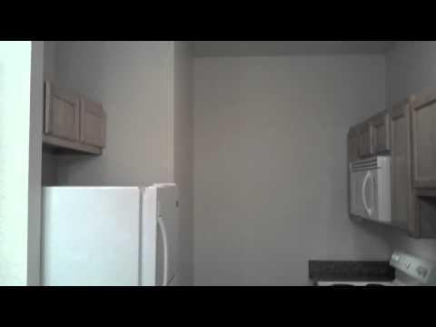 Whitehouse Ohio Apartments- Andover Court II 6509-2br