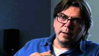 Randy Lennox On The Canadian Music Industry