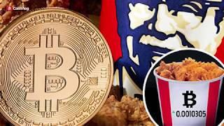 CoinDaily 12.1.2018 - Công dân Hàn Quốc gửi kiến nghị phản đối lệnh cấm cryptocurrency