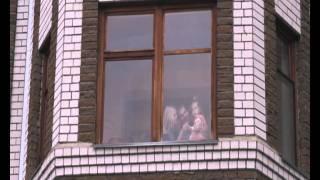 "Конкурс ""Лучший жених и невеста Татарстана"""