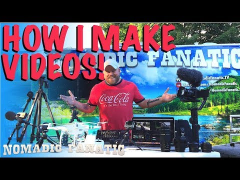 behind-the-scenes---how-i-make-a-youtube-video