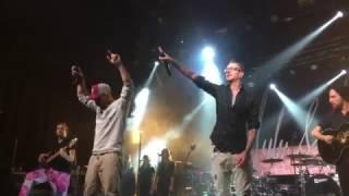 I wü ned - Seiler & Speer live 2016