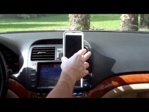 universal-cell-phone-air-vent-mount-cradle-for-cars-galaxy-samsung-iphones-and-others-review