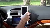 Phonocar Media Station VM110 on GOLF VII - YouTube
