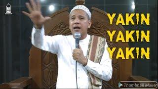 Download Mp3  Lunas  Utang 400jt Seminggu - Habib Novel Alaydrus