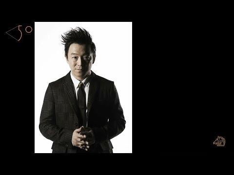 金馬大明星|黃渤 The Star| Huang Bo
