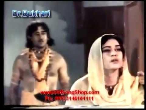 Bhabhian Ne Haal Puchna By Alam Lohar - Heer Ranjha