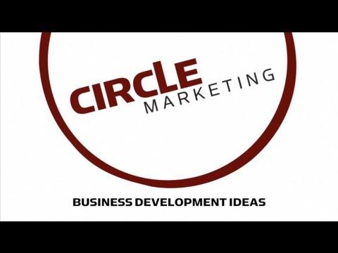 Business Development Ideas - Circle Marketing