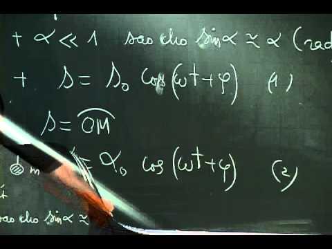 VAT LY 9-1 PHAN 1 (1).avi