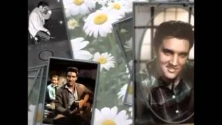 "Elvis Presley ""Anyway you want me"" (com legendas)"