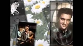 "Elvis Presley ""Anyway you want me"" (com legendas)"