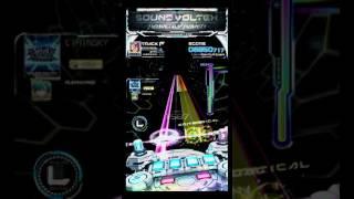 [SDVX] infinite:youniverse (MXM) thumbnail