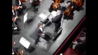 "Jonas Kaufmann-Salvatore Cardillo""Catari! Catari!""(Nice-9.11.2012)"