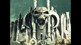 Masters Of Hardcore - 2014 - New Tracks & Make Video MIXED (TRACKLIST)