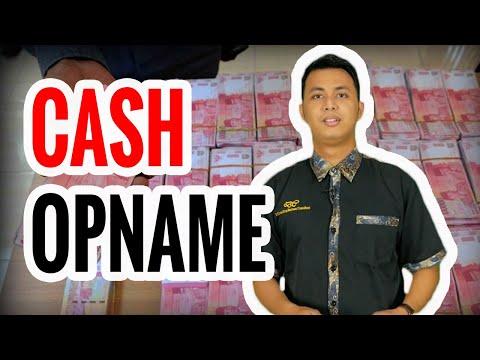 teknik-cash-opname-yang-tepat-untuk-mencegah-terjadinya-kesalahan-|-keuangan-|-bisnis-|-dconsulting