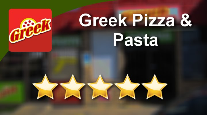 Greek Pizza Pasta Downtown Fort Worth Restaurants Delivery Youtube