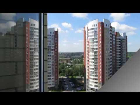 продаю 2к кв Пушкино Московская область