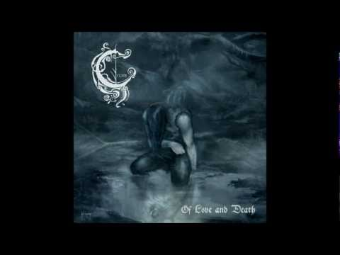 Crom - My Song for all the broken Hearts
