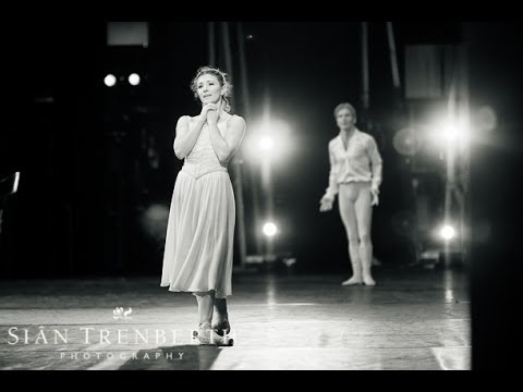 Russian Ballet Icons Gala 2014