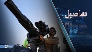 فوكس نيوز: إيران أرسلت شحنة أسلحة إلى حزب الله في لبنان جوا