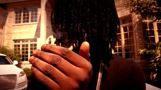 "CHIEF KEEF ""ROUND DA ROSEY"" OFFICIAL VIDEO DIR X @BLINDFOLKSFILMS"