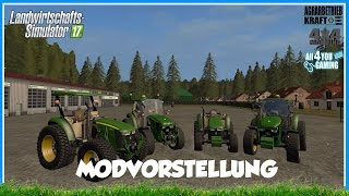 "[""Calli"", ""CS GO"", ""LS15"", ""CalliLS115"", ""CalliLP"", ""Simu4you"", ""Calli Simu4you"", ""Gameplay2016"", ""LS15 Tutorial"", ""LS17"", ""Mappen LS17"", ""Farming simulator 17"", ""Modding LS17"", ""Map ls17""]"