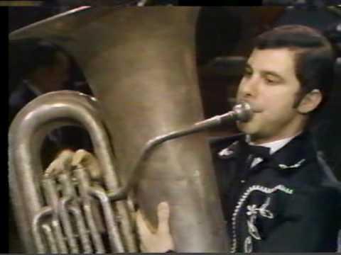 Tuba - Just Because