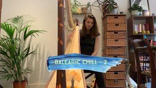 Balearic Chill - 2