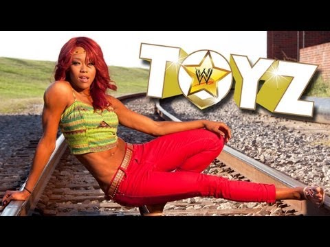 Superstar Toyz - Get Fashionable And Foxy On YouTube! - Episode 17
