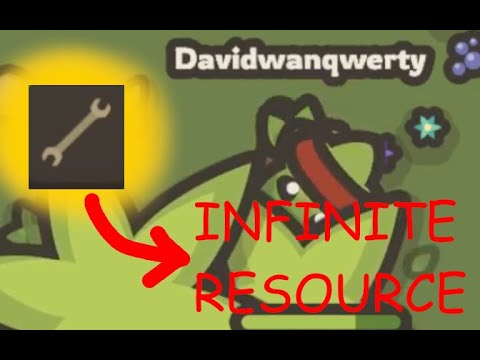 Download This Was The MOST BROKEN Feature In Taming.io...