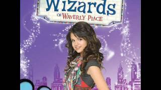 Selena Gomez - Magic + lyrics + download.