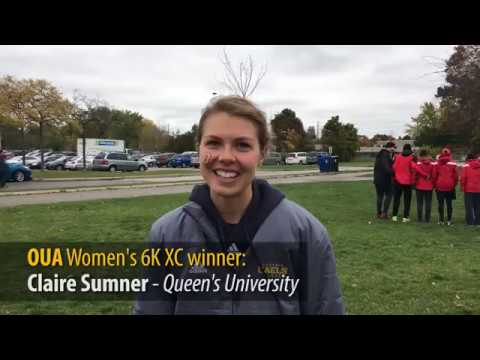 oua-womens-6k-xc-winner-claire-sumner-queens-university