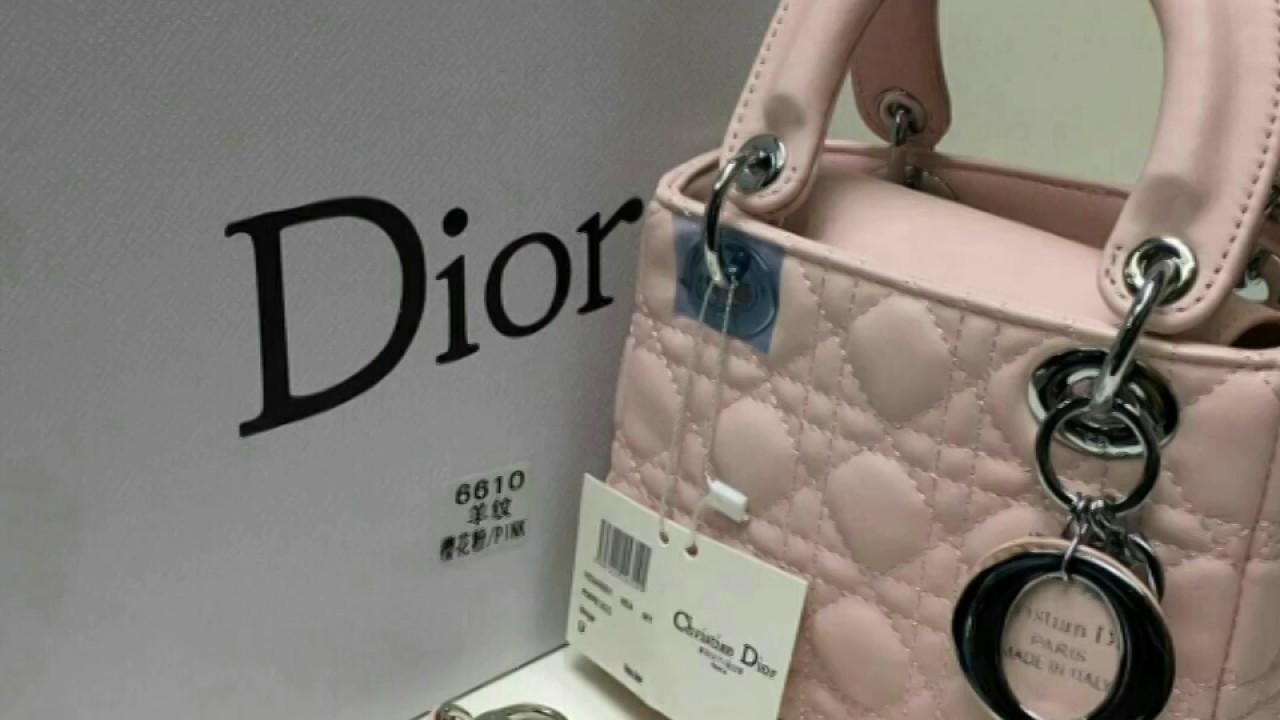 38a13f9ec03d Интернет магазин копии сумок известных брендов. На нашем сайте большой  выбор сумок brands-vip.ru
