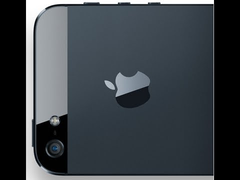 Track iPhone 5 Shipping Pre-Order On UPS Website Without A Tracking Number Using Online Reference