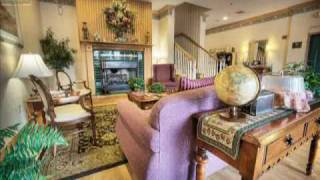 Country Inns & Suites Ocala Florida Hotel – Best Hotels Ocala Florida USA