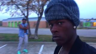 Mr. TurnUp Shawty -  Jugg Thru Tha City Remix ft Joe Green & Yung Ralph