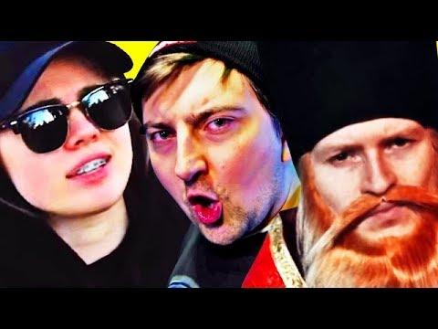 Топ 10 лучших комедий YouTube
