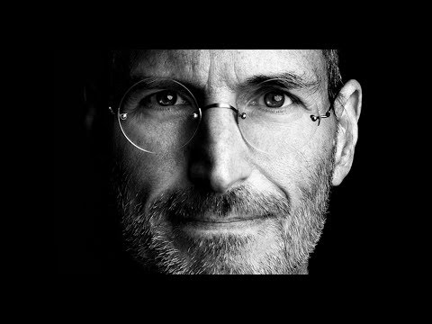 La Vera Storia su Steve Jobs e di Apple - ITA HD