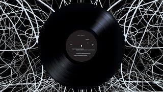 Plaid – Los (Official Audio)