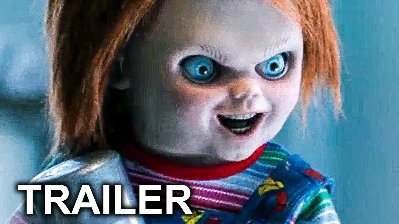 child play 1 full movie in english