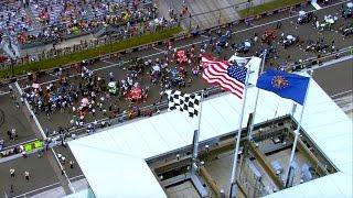 The 2014 MotoGP season resumes at Indianapolis
