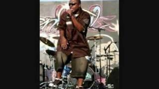Trip Lee ft. Flame and Sho Baraka- Come Close LYRICS