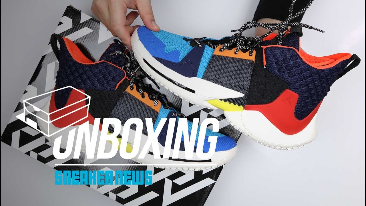 russell westbrook shoe size Sale,up to