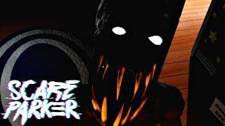 BOOGEYMAN! | Scare Parker (warning)