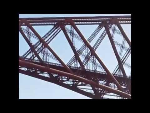 across-the-river-deep---the-forth-rail-&-road-bridges
