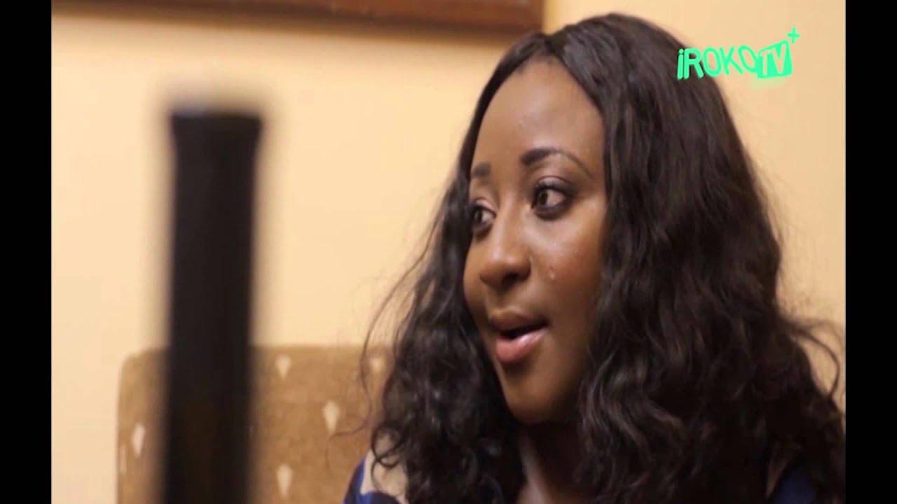 Lonely Heart- Nigerian Movie [Clip 1/1] Desmond Elliot