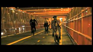A$AP Rocky x PHEnom - Angel Trap (Beasted Up) HD